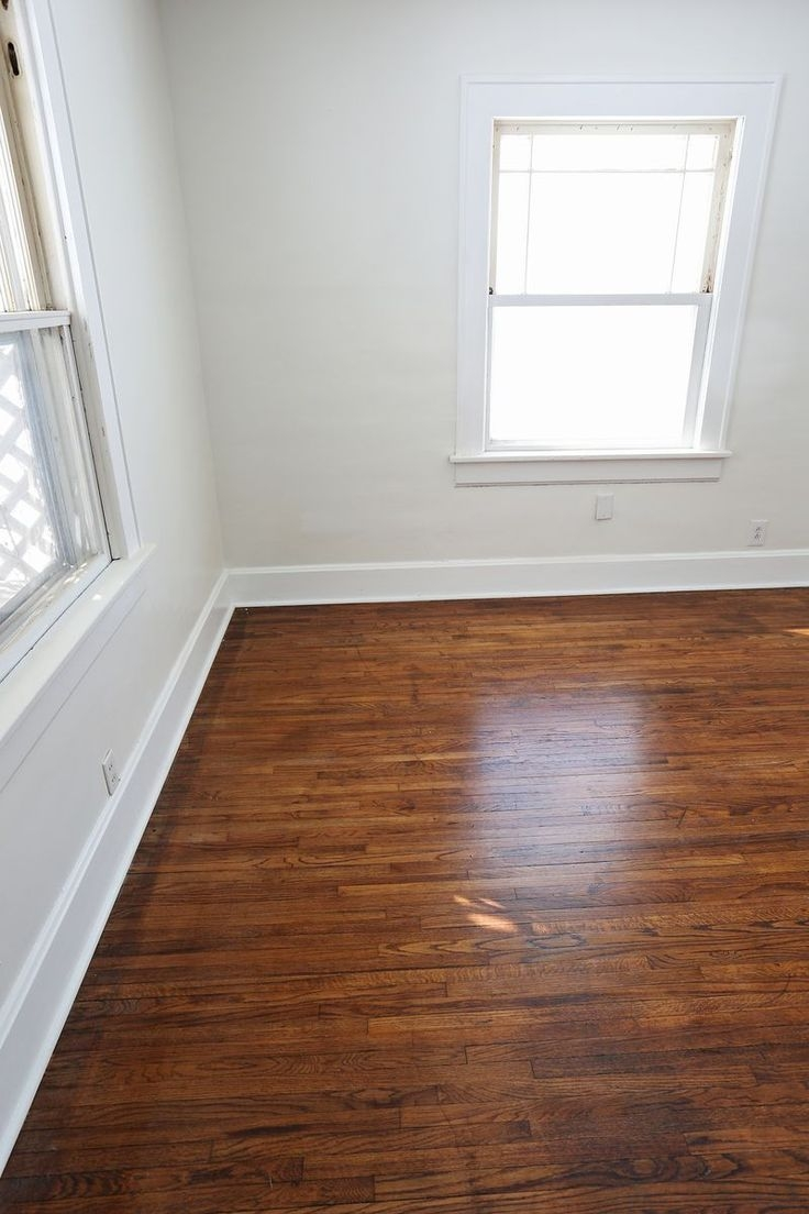 Best Floor Wax For Old Wood Floors