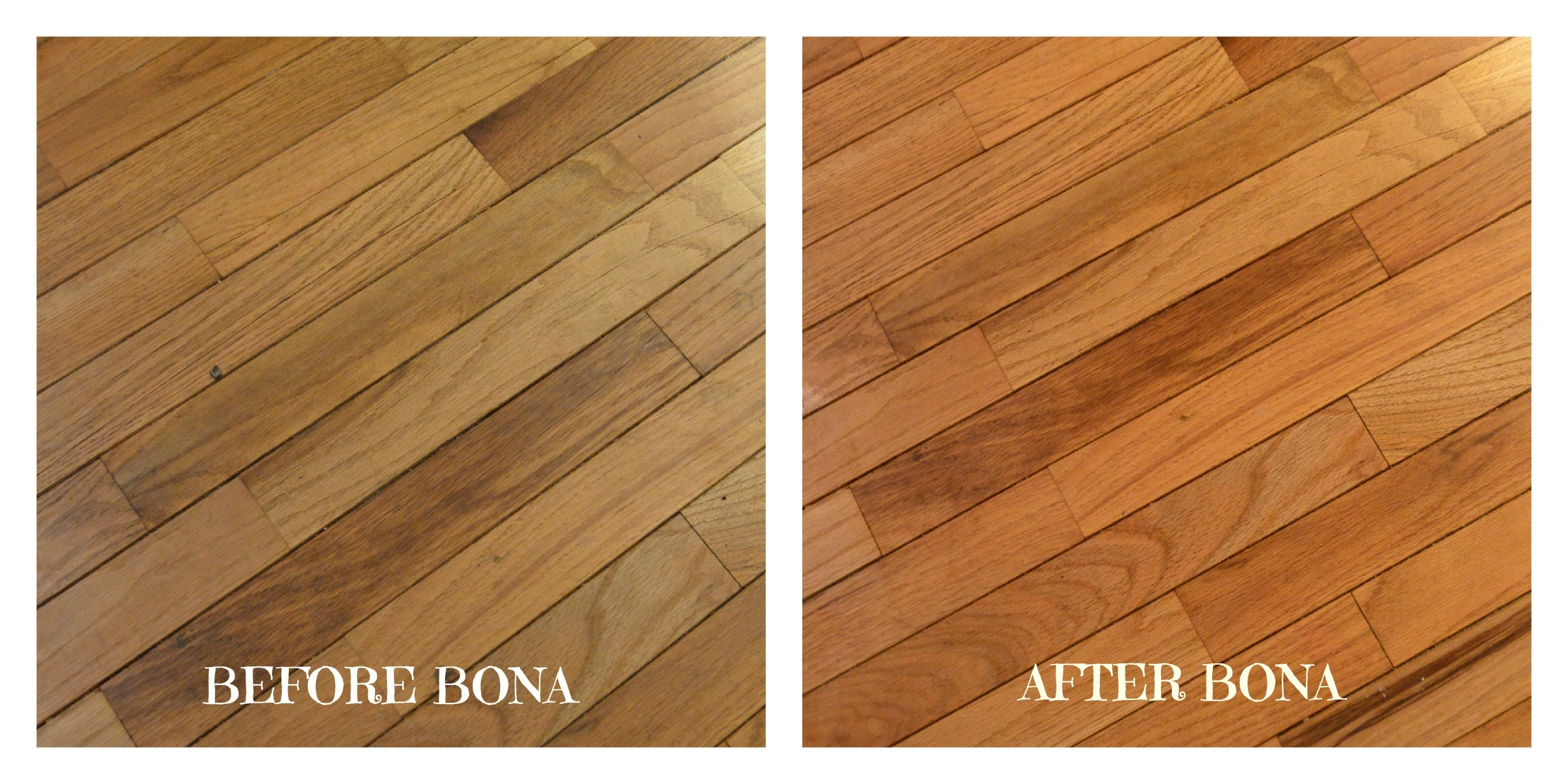 Floor Polish For Wood Floors