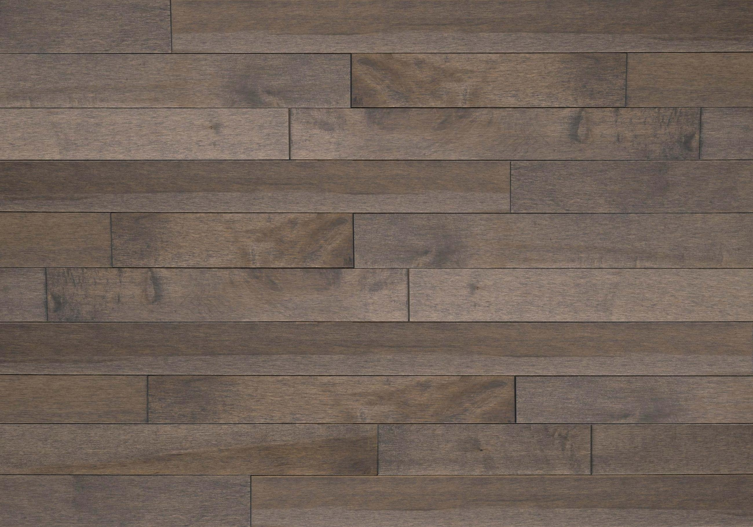 Gray Wood Flooring Images