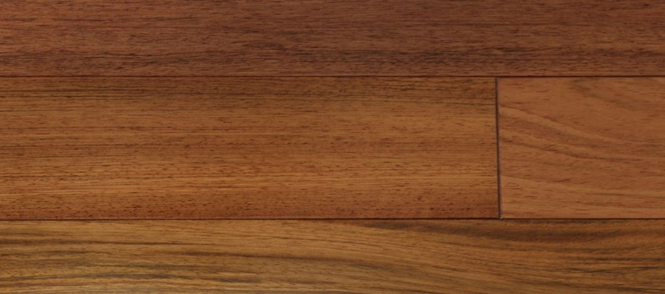 Scandian Wood Floors Brazilian Cherry