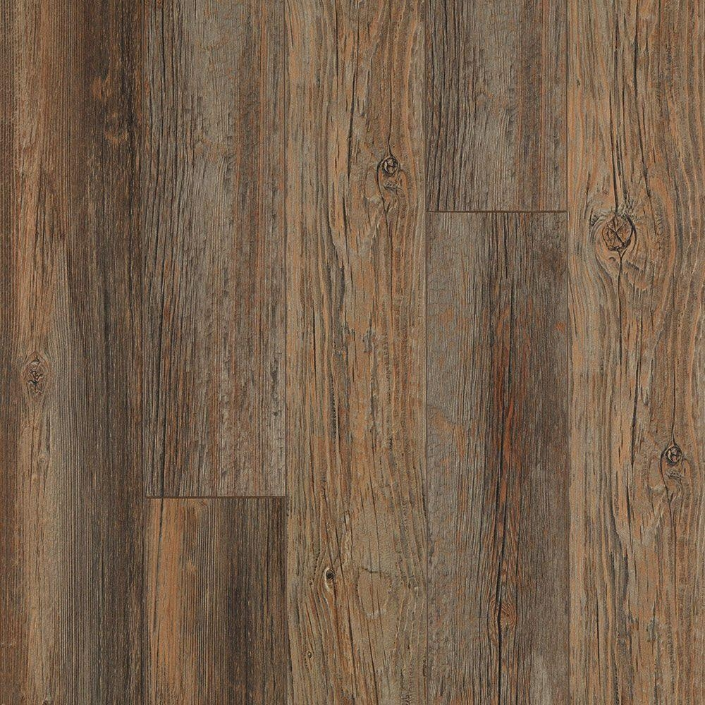 Most Scratch Resistant Laminate Flooring Wood Flooring