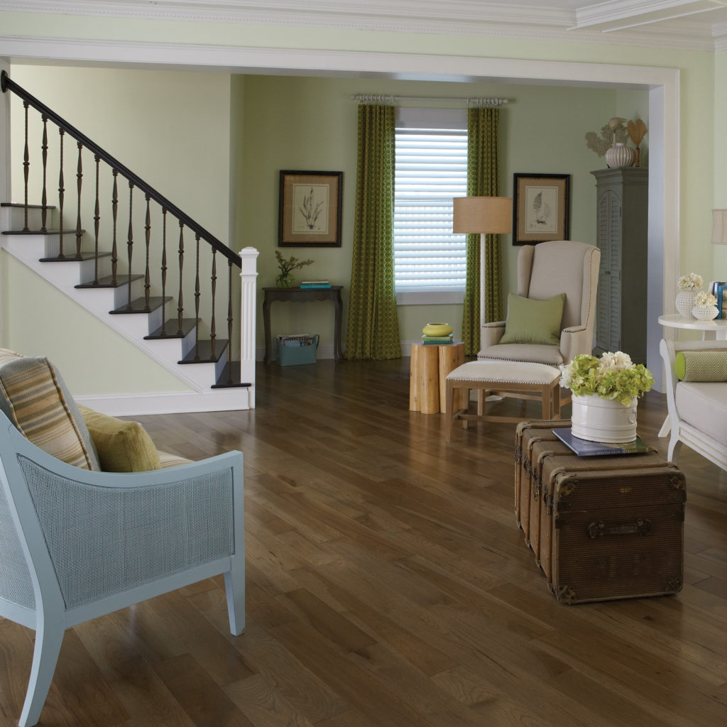 Epay Wood Floors Wood Flooring