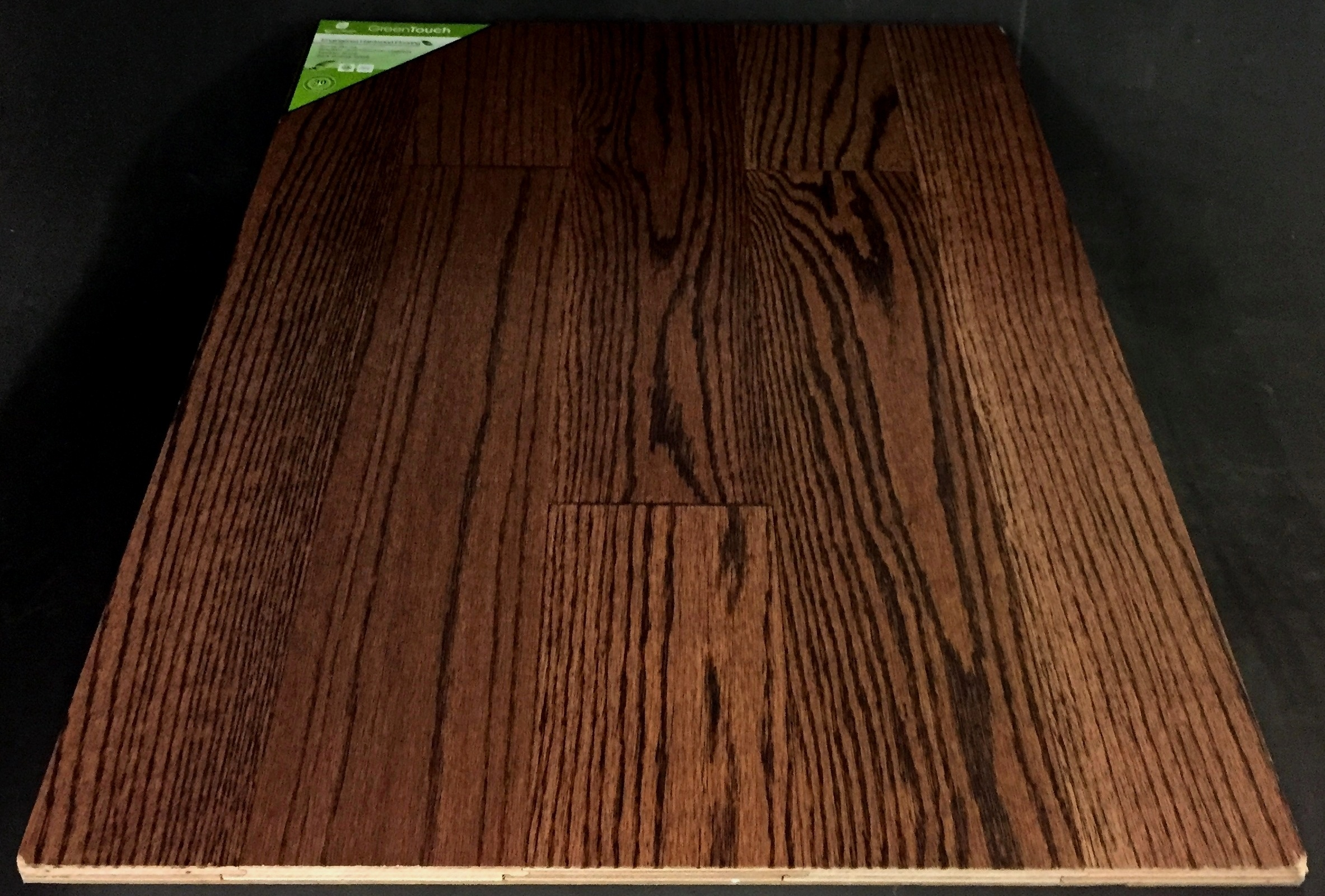 Thinnest Engineered Wood Flooring