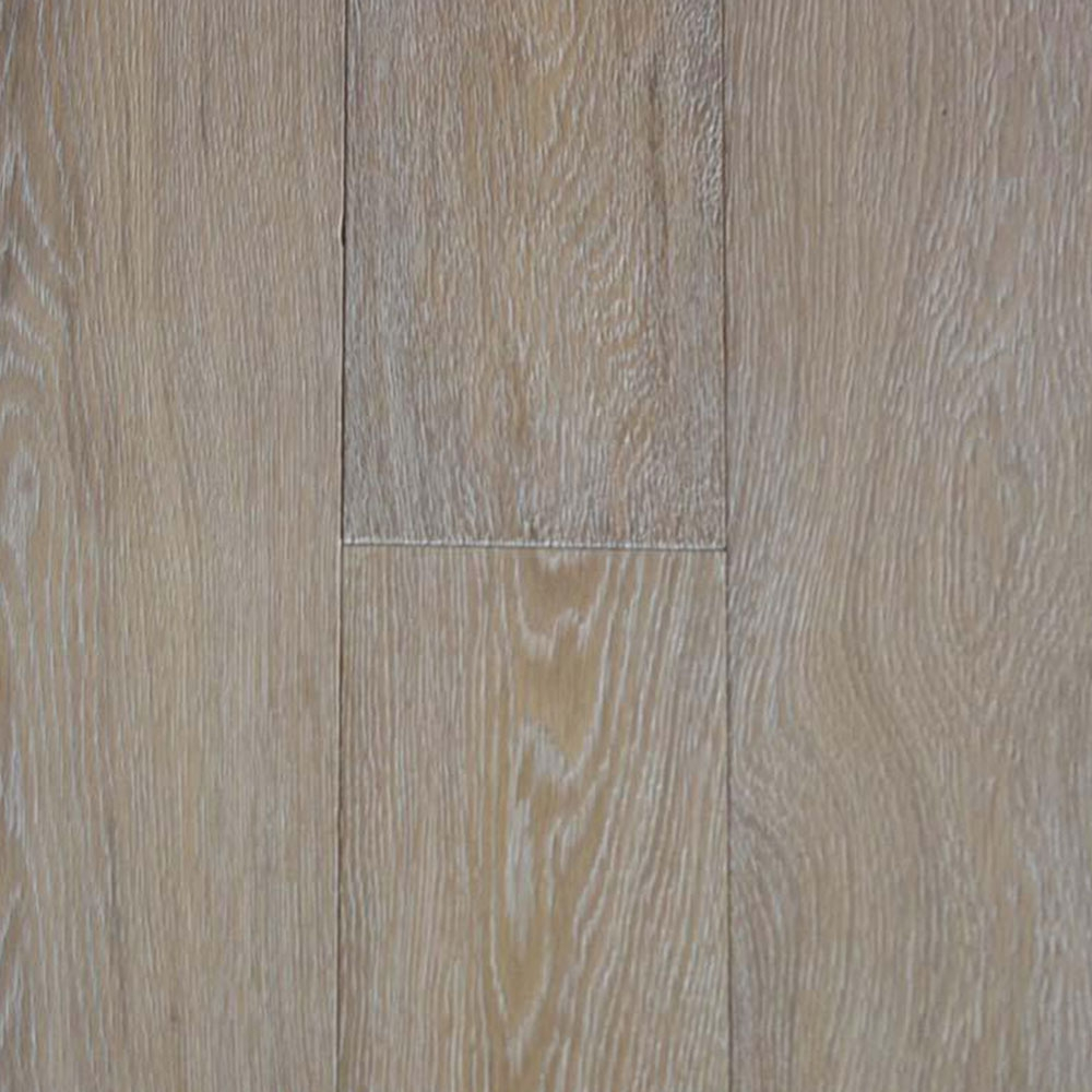 Bella Citta Wood Floors