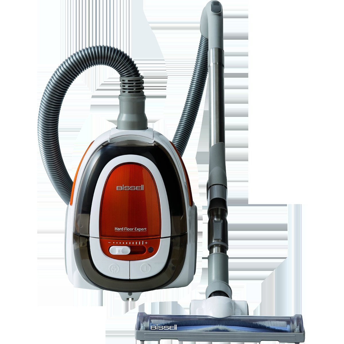 Best Canister Vacuum For Wood And Tile Floors