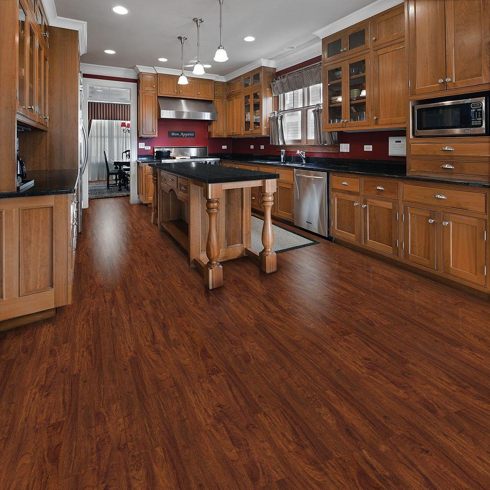 Wood Floor Sanders Types Wood Flooring