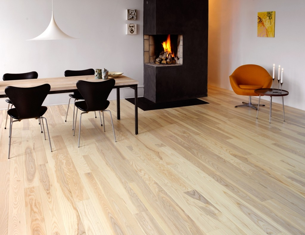 Permalink to Best Types Of Laminate Wood Flooring