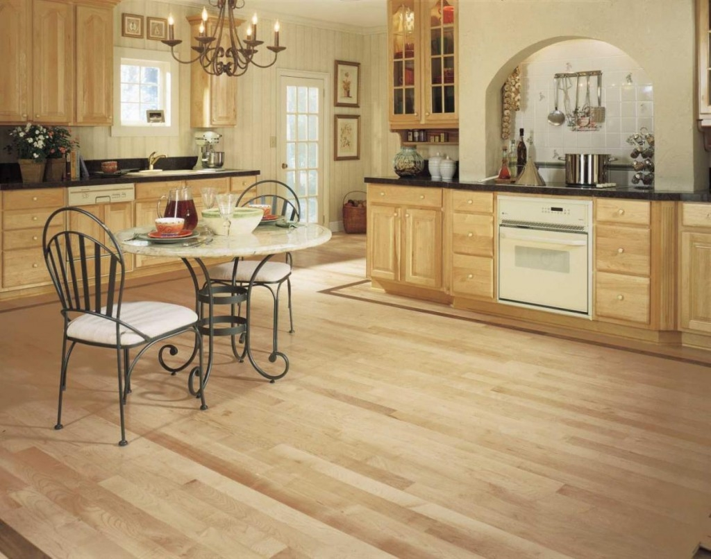 Permalink to Engineered Wood Flooring Salt Lake City