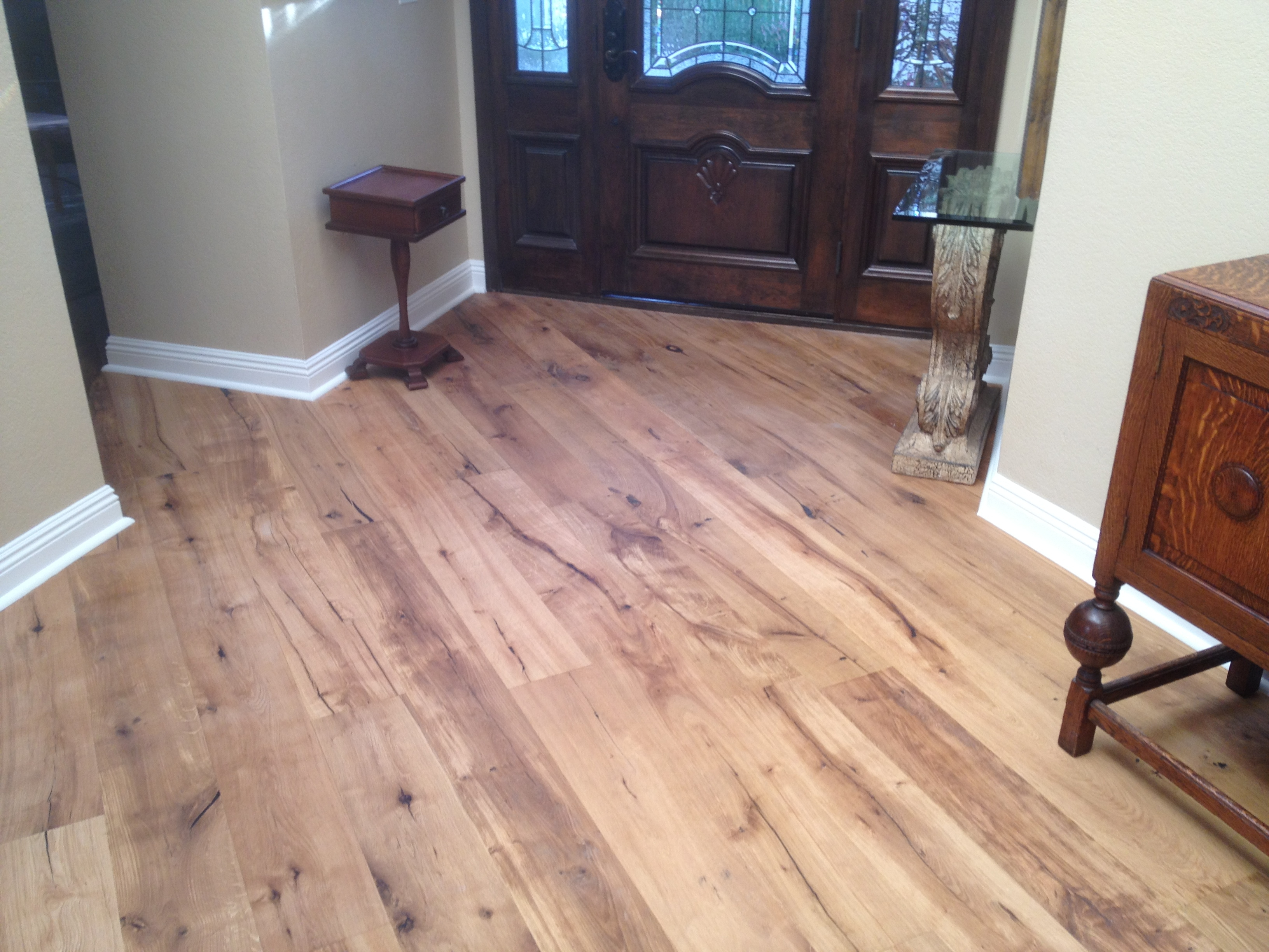 Flooring That Looks Like Wood Plankstile flooring that looks like wood planks new tile that looks like