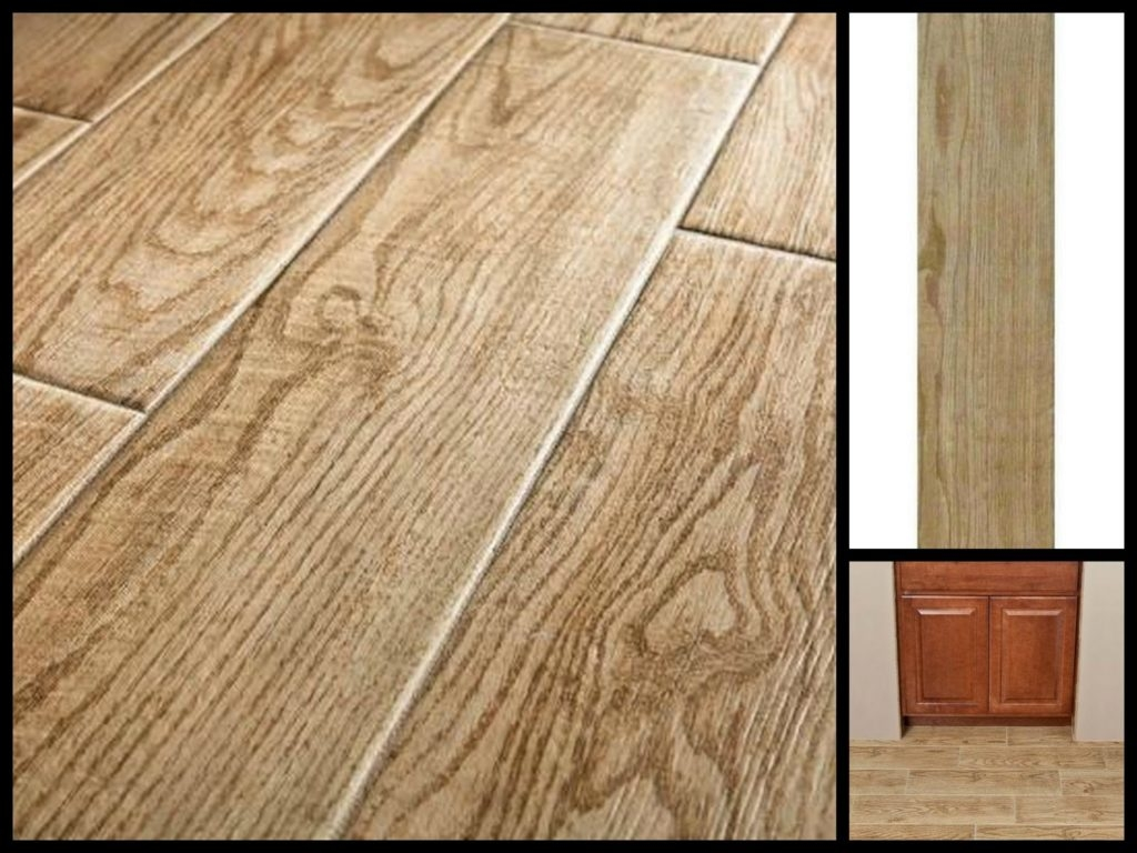 Flooring That Looks Like Wood Rubberized1024 X 768