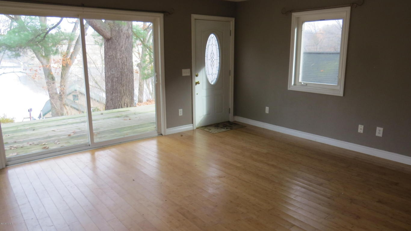 Great Lakes Wood Floors Battle Creek Mi