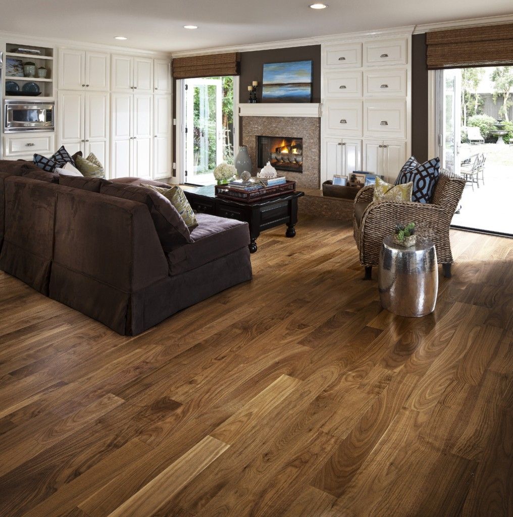 Kahrs Wood Flooring Distributors