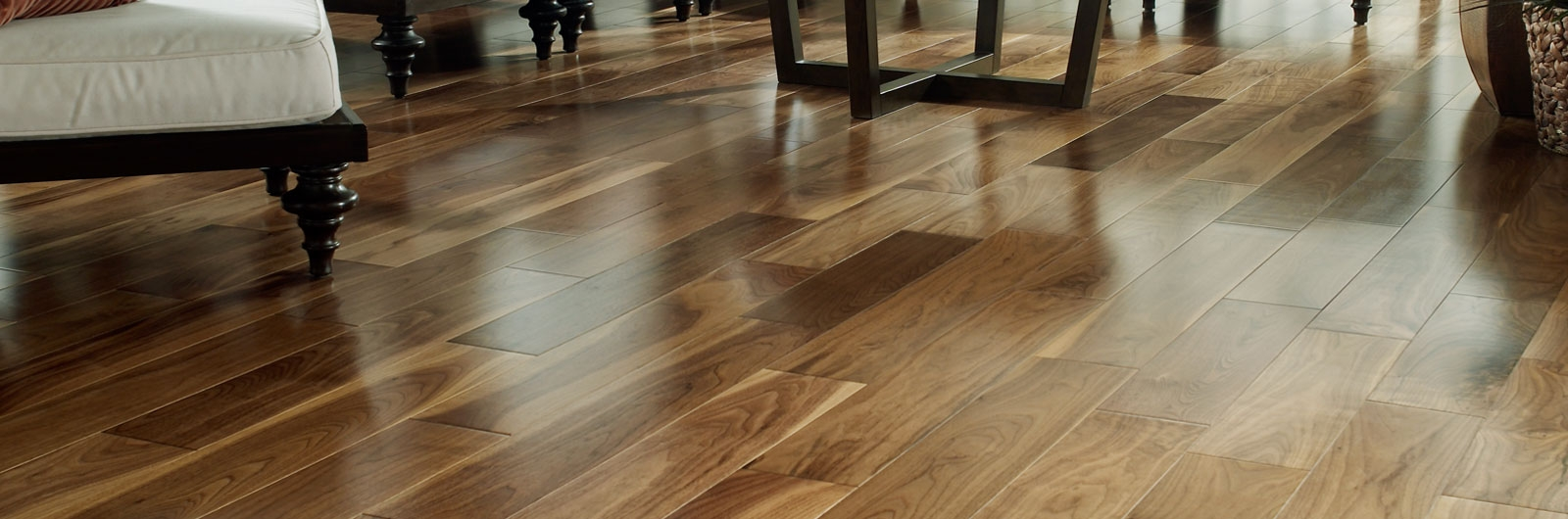 Midwest Wood Floors Mn