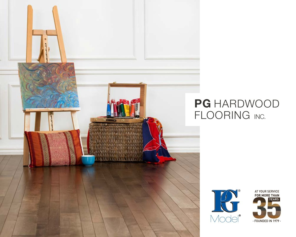Permalink to Pg Model Wood Flooring