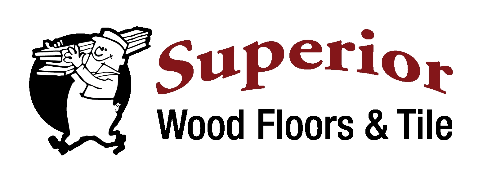 Superior Wood Floors Tulsa