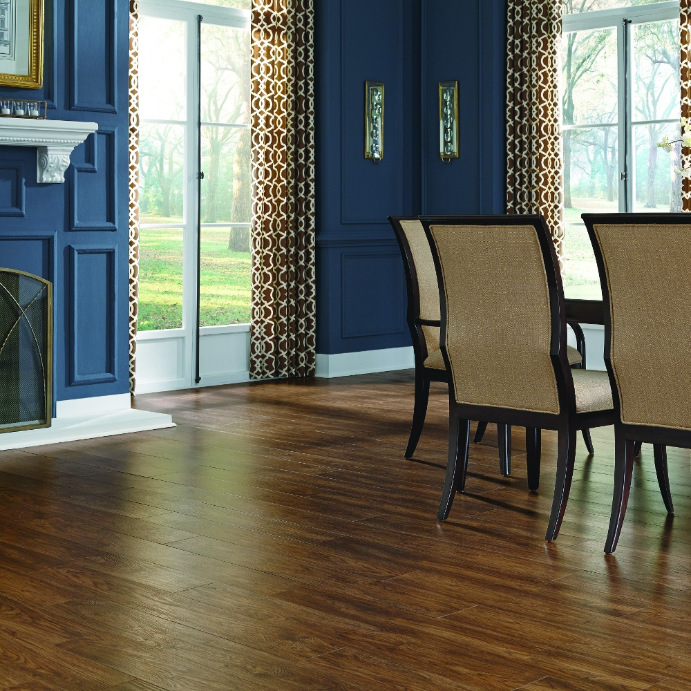 Wood Brothers Flooring Chattanooga