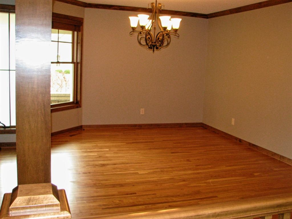 Wood Floors Woodbury Mn
