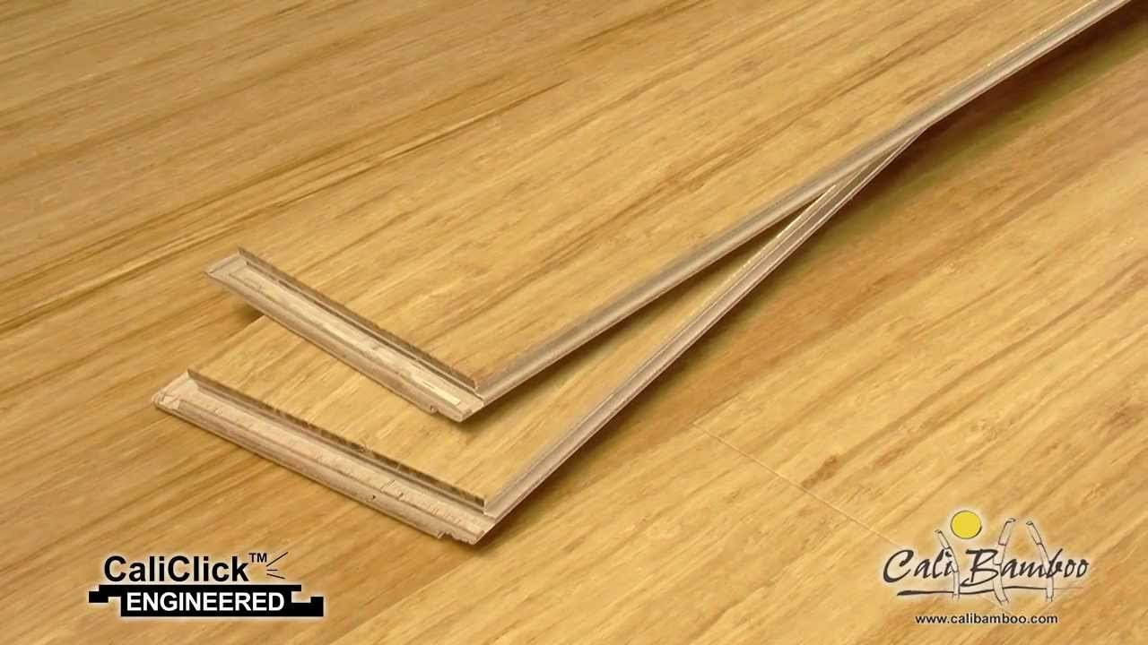 Restain Wood Floors Without Sanding Wood Flooring