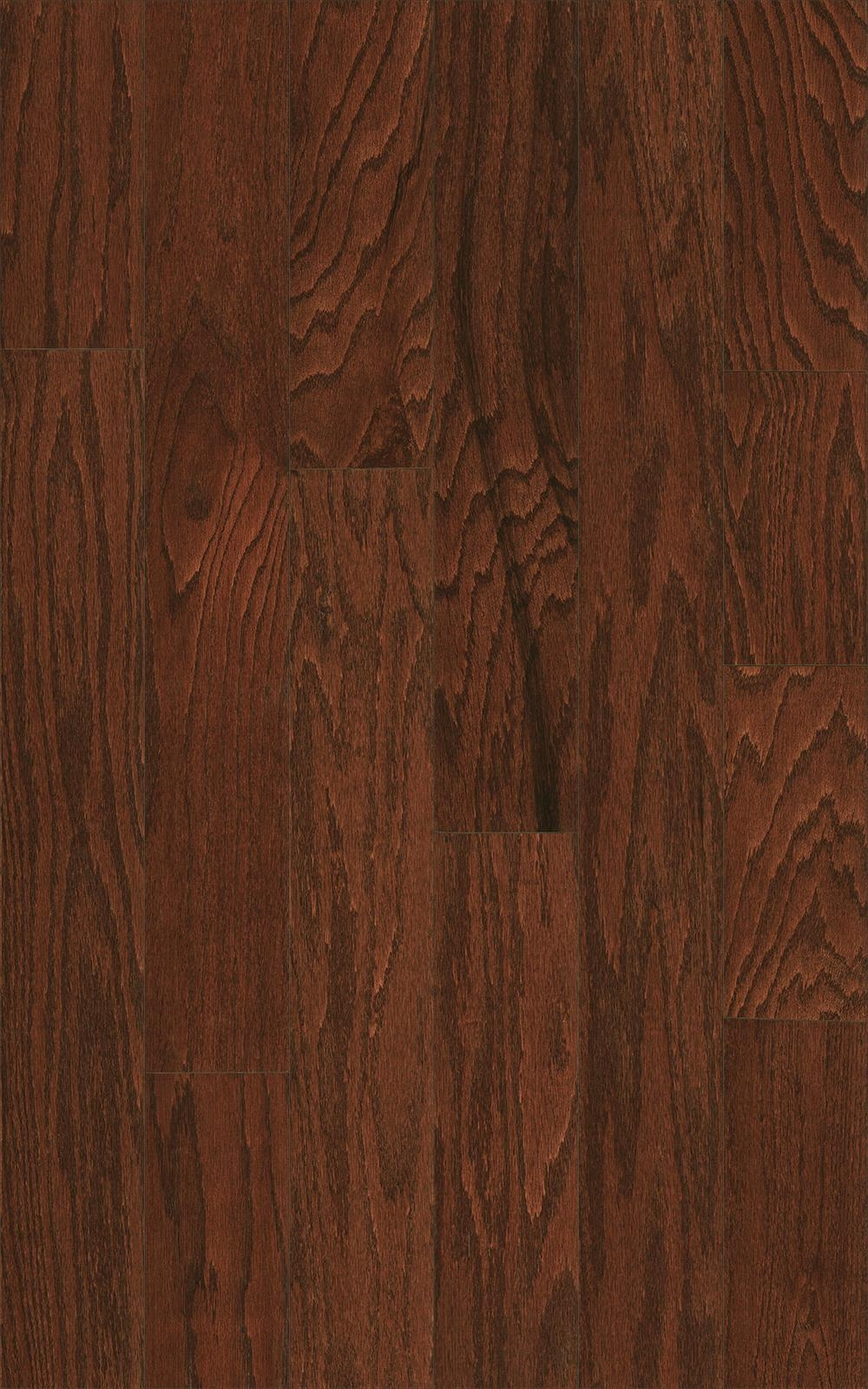 Columbia Engineered Wood Flooring