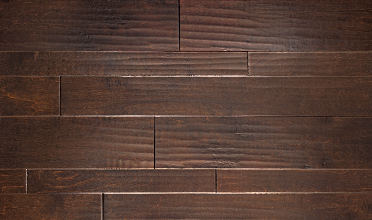 Dynasty Chocolate Wood Flooring