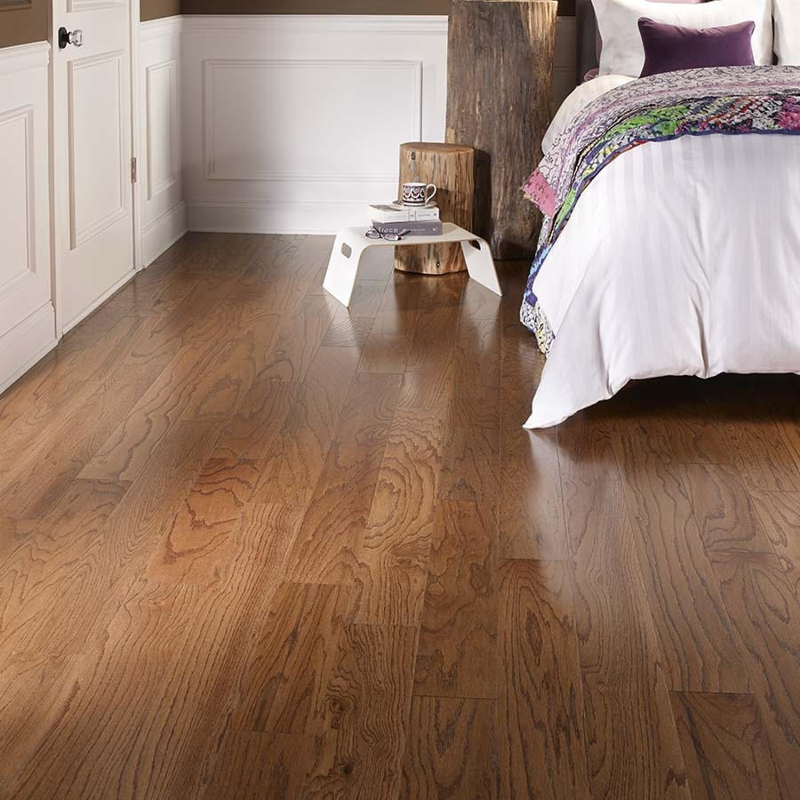 Engineered Wood Floor Splineflooring cozy interior floor design with best hardwood flooring