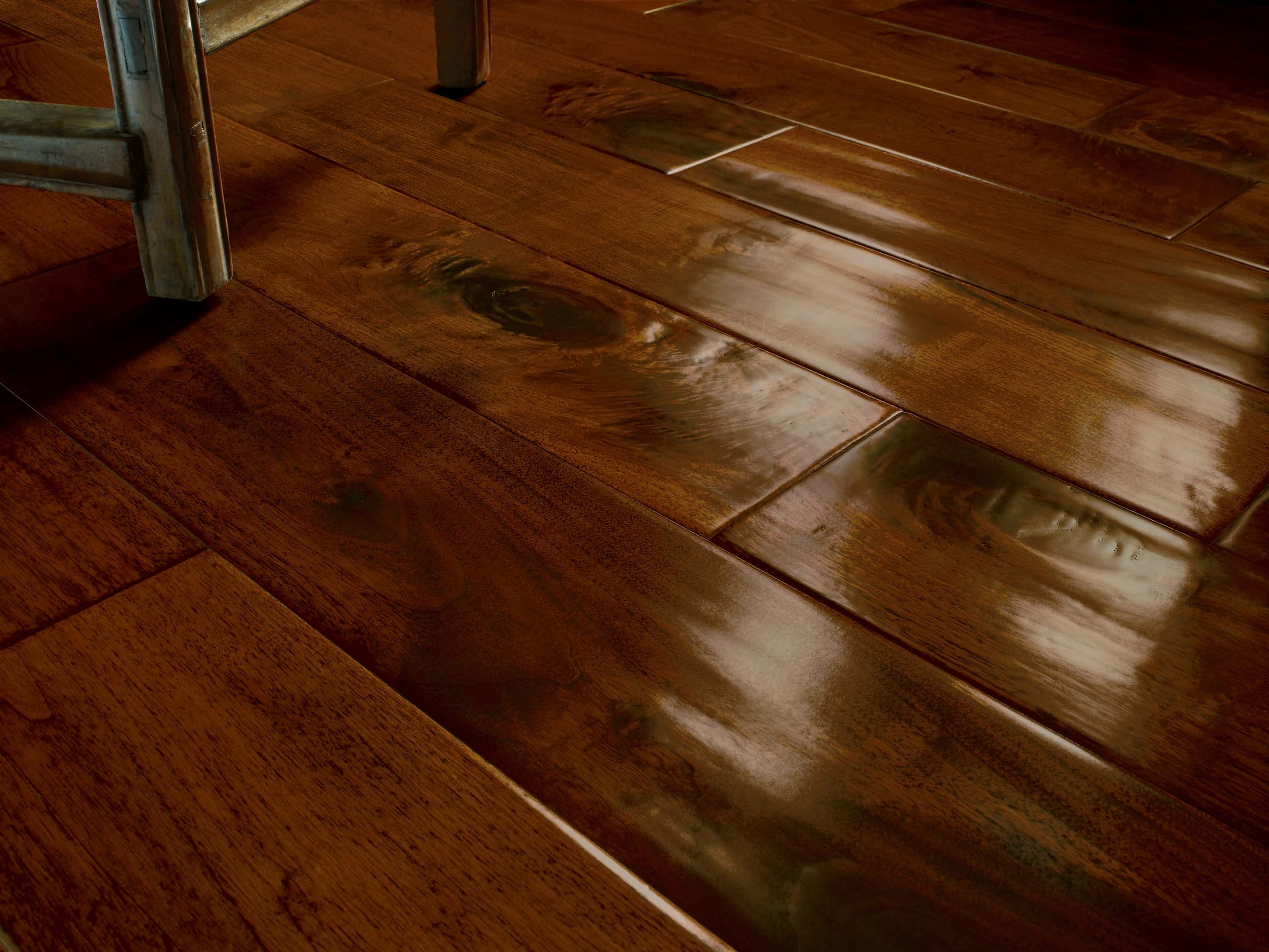 Floor Tiles That Look Like Wood Planks