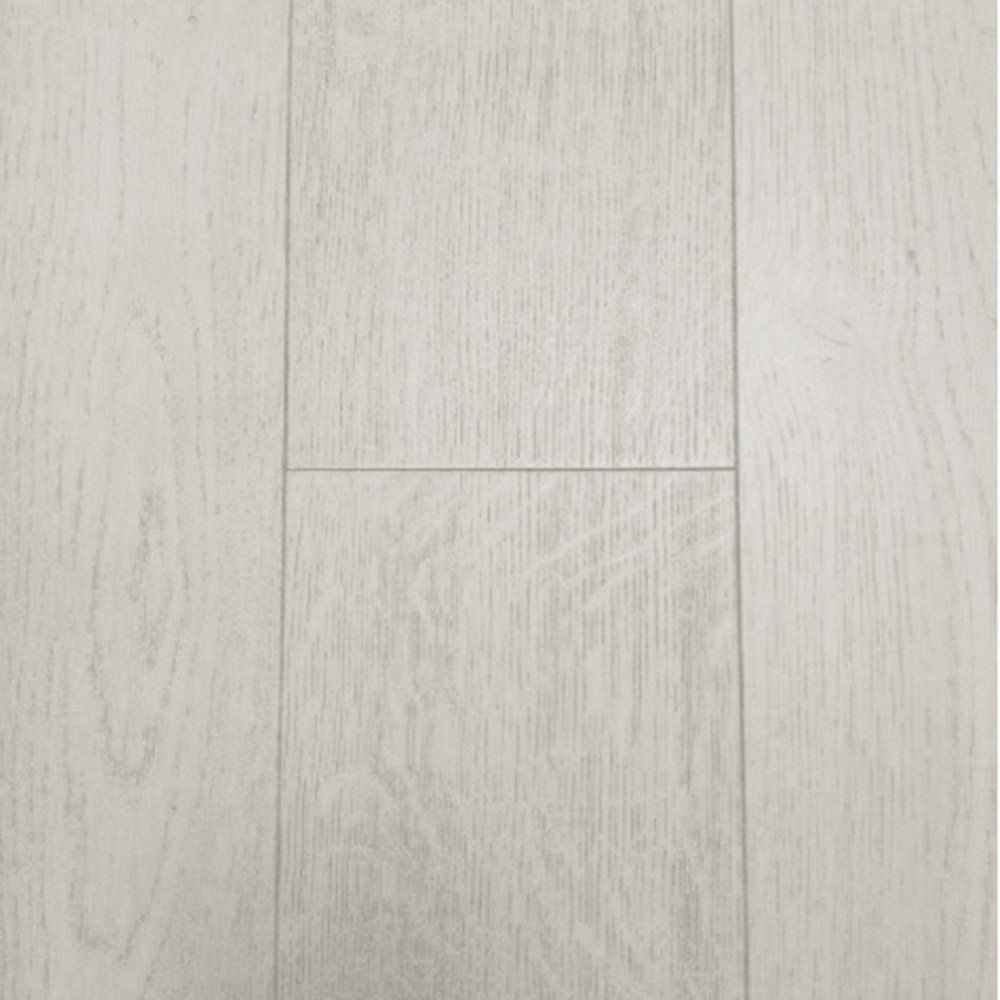 Furlong Wood Flooring Majestic