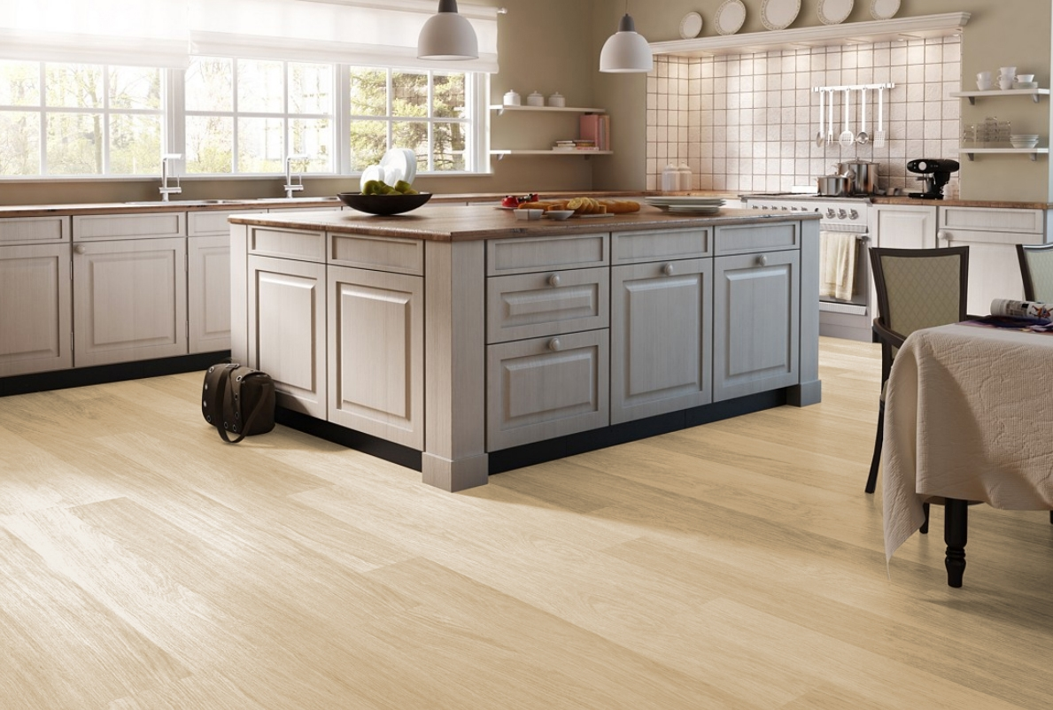 Laminated Wooden Flooring For Kitchenlaminate wood flooring ideas exclusive floorsexclusive floors