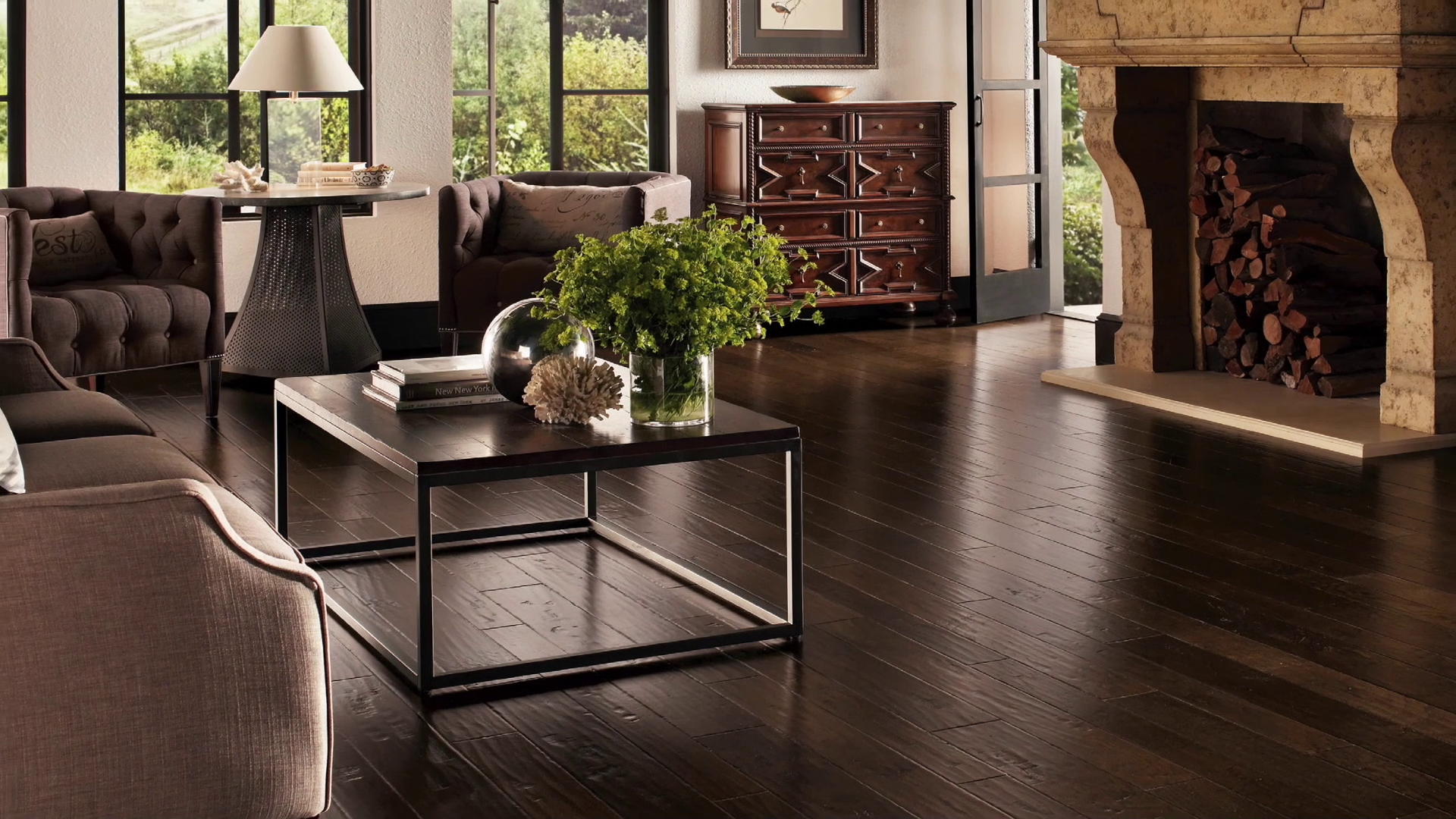 Phillips Wood Floors Omaha