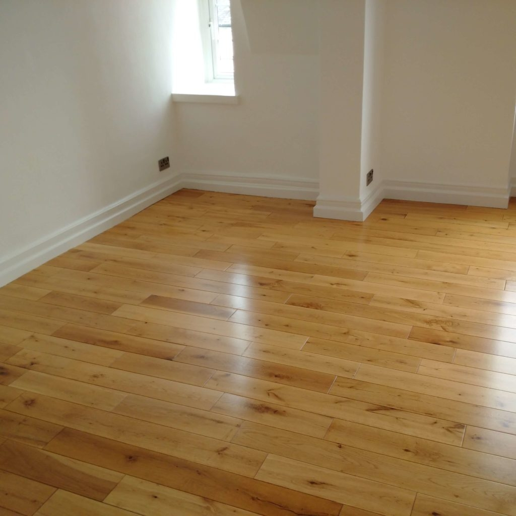 Re Varnish Wood Floors Flooring