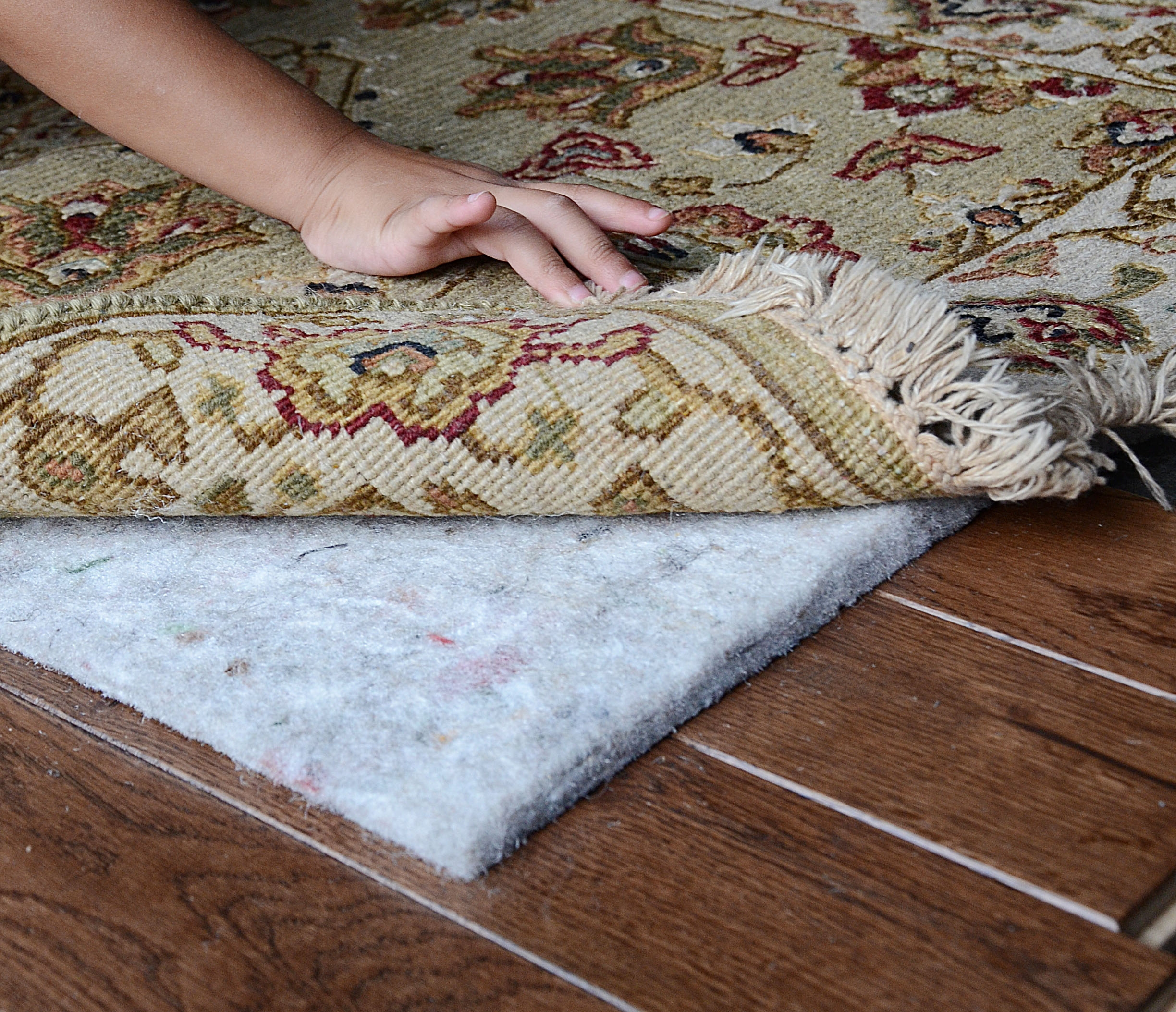 Permalink to Rug Pads For Wooden Floors