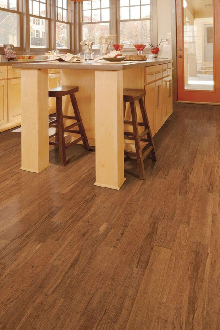 Select Wood Floors Coeur D'Alene