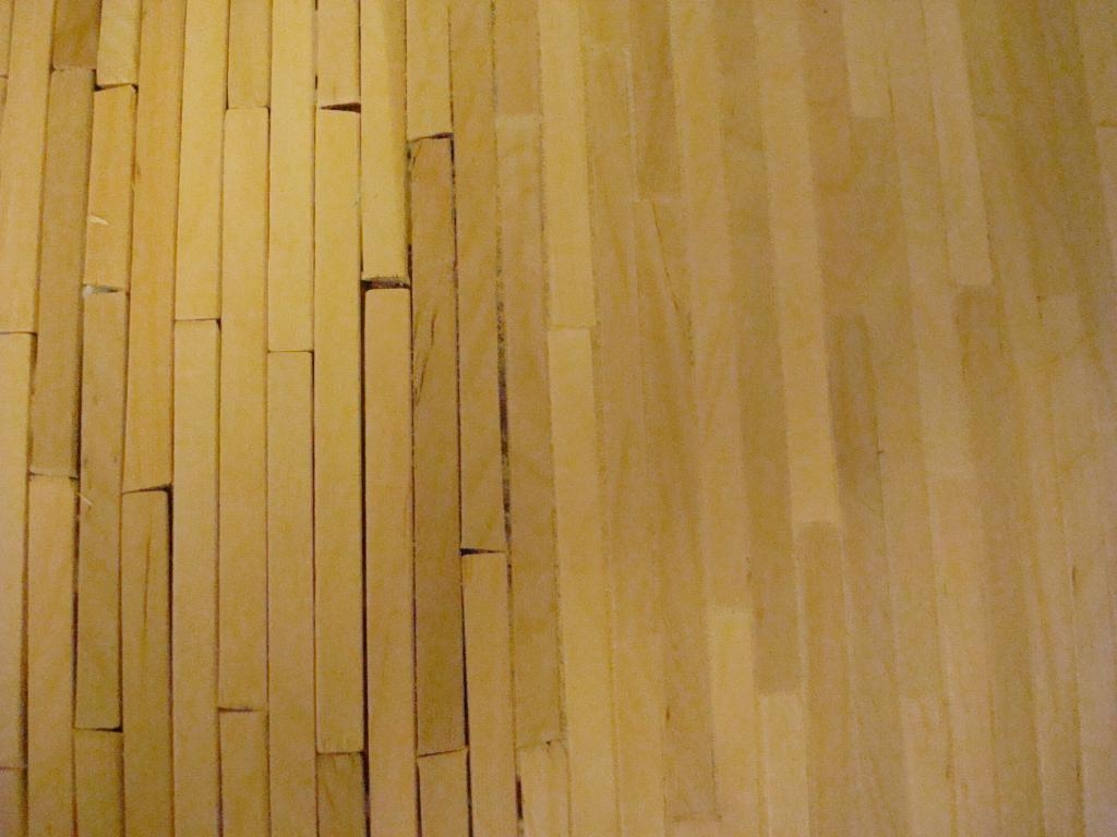 Stainable Wood Putty For Floors