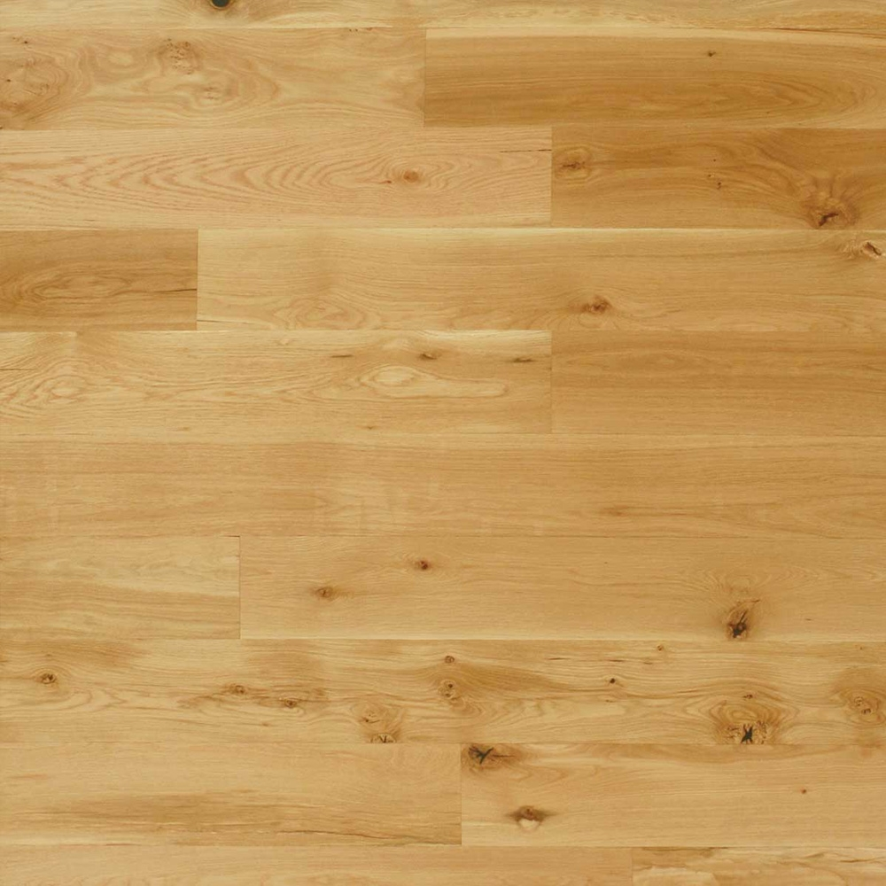 Sustainable Wood Flooring Products