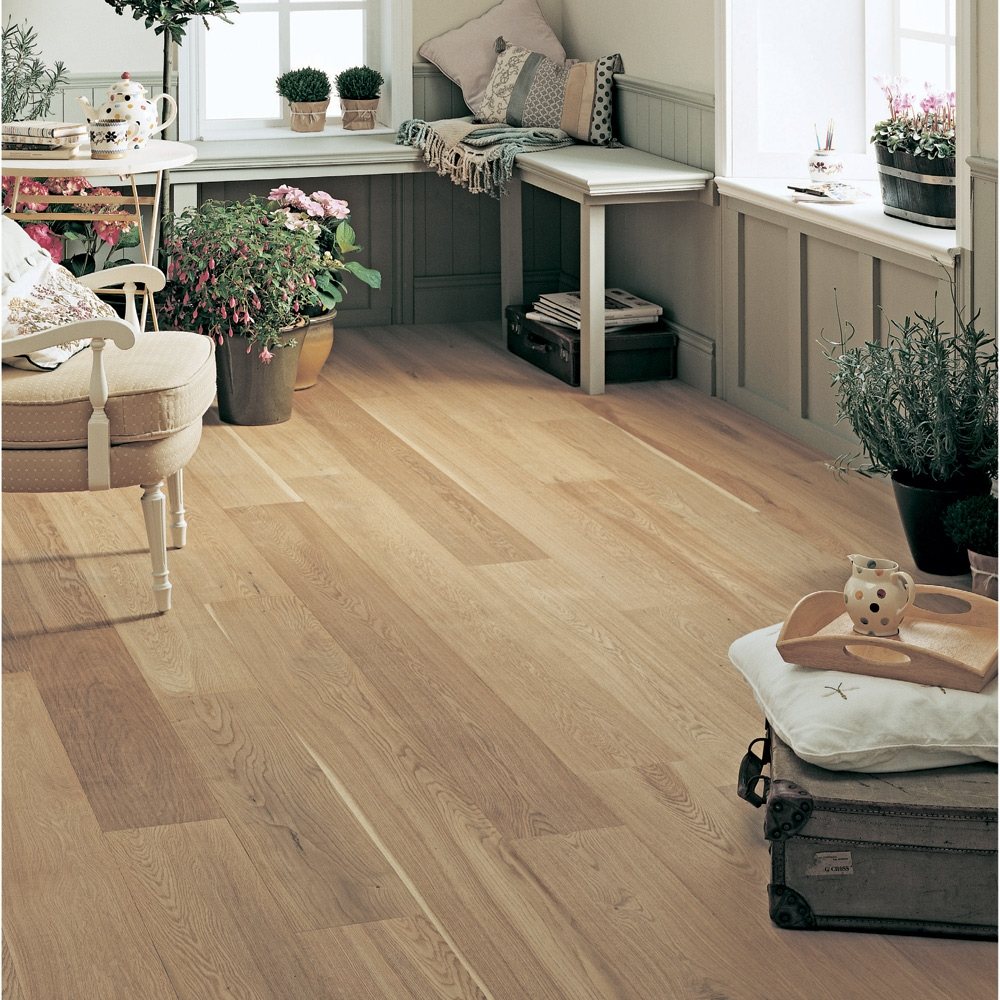 Sika Wood Floor Glue Wood Flooring