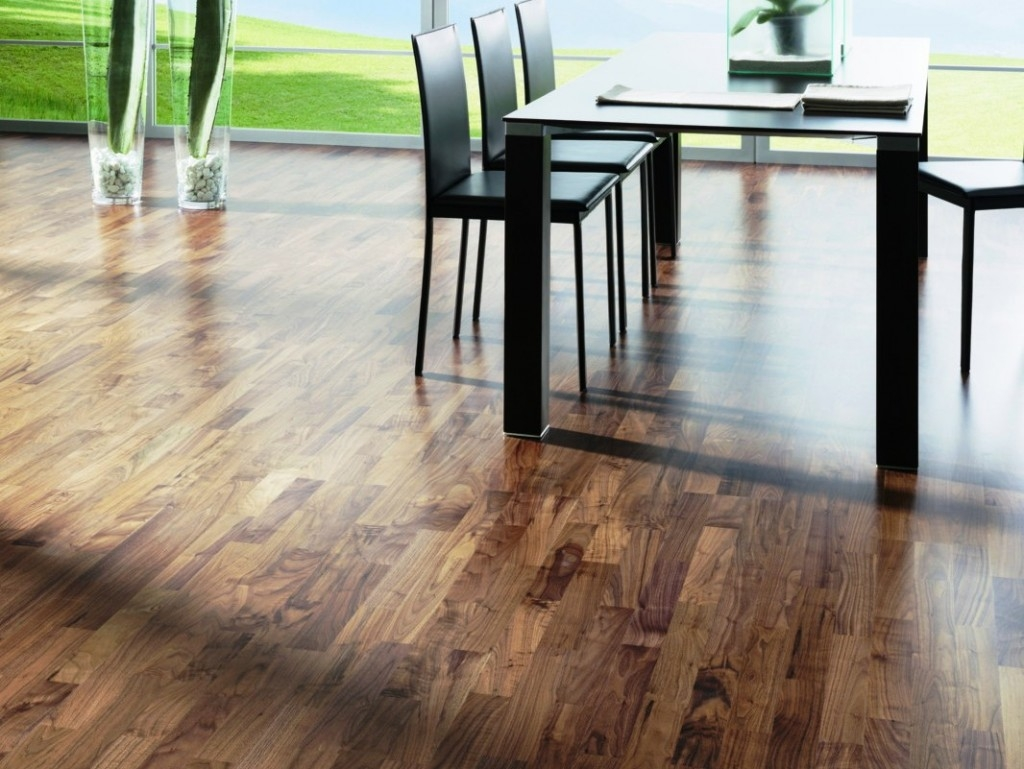 Types Of Artificial Wood Flooring1024 X 769