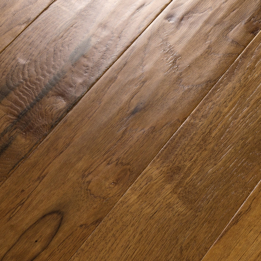 Armstrong Engineered Wood Flooring Underlayment