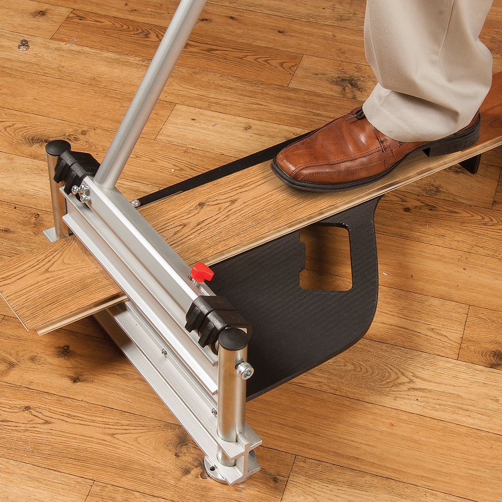 Best Blade For Cutting Wood Laminate Flooring