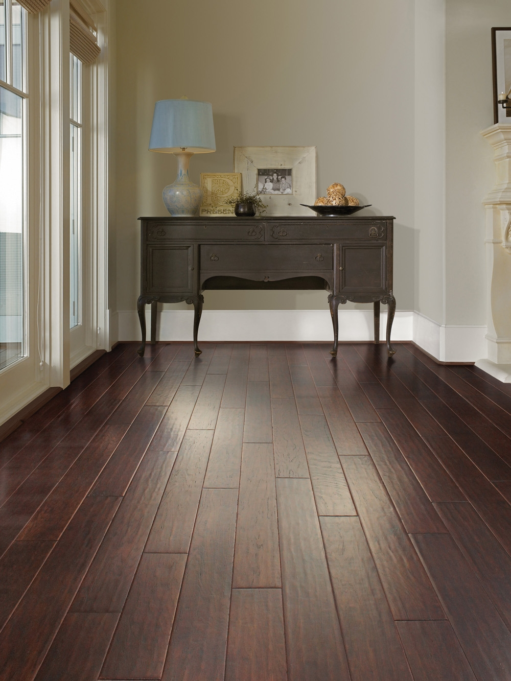 Best Vinyl Flooring That Looks Like Wood