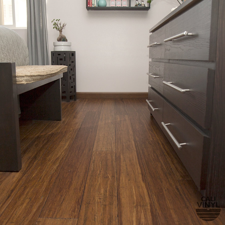 Cal Wood Flooring Hours