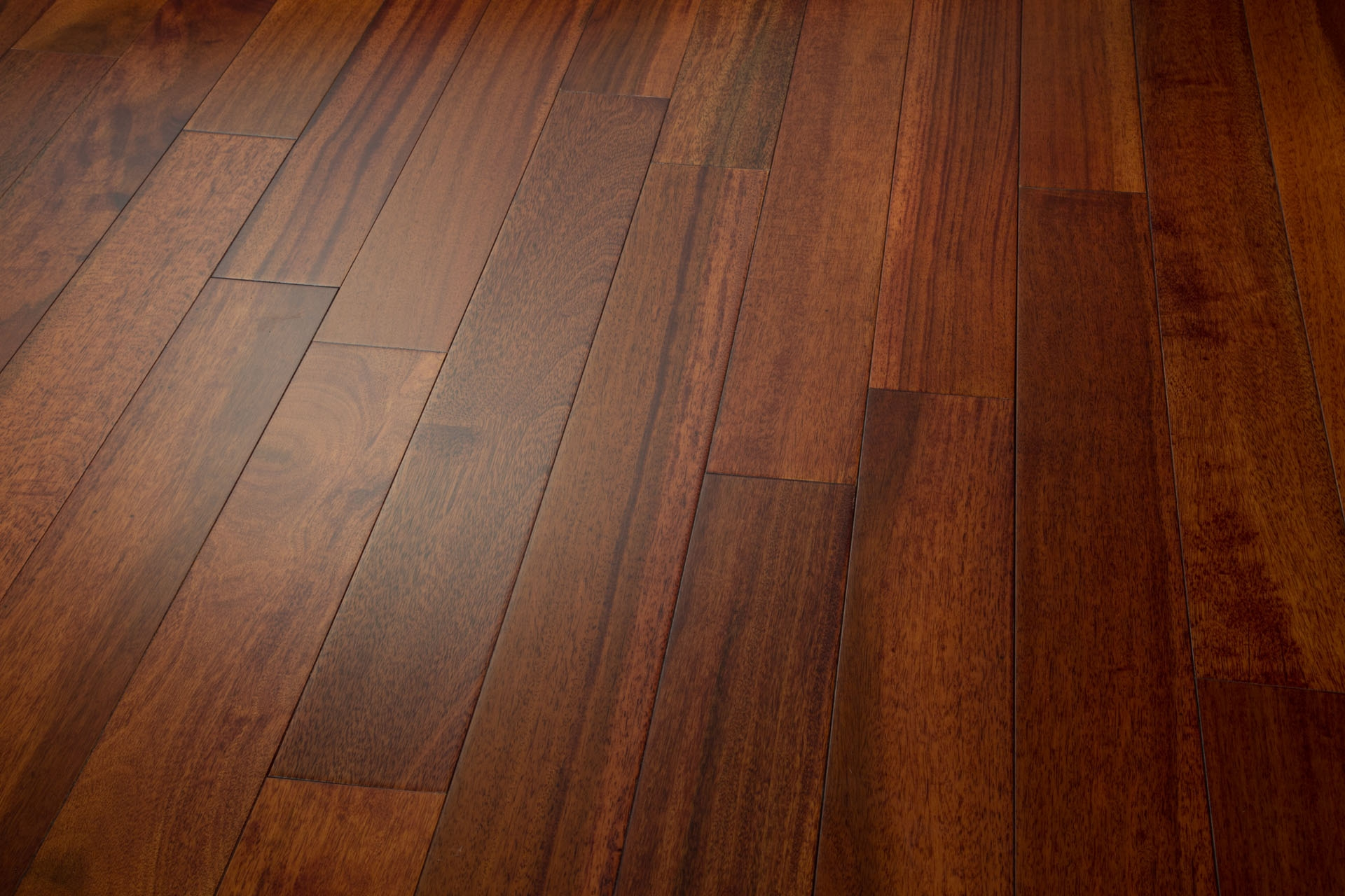 Elegance Exotic Wood Flooring Harvest Maple