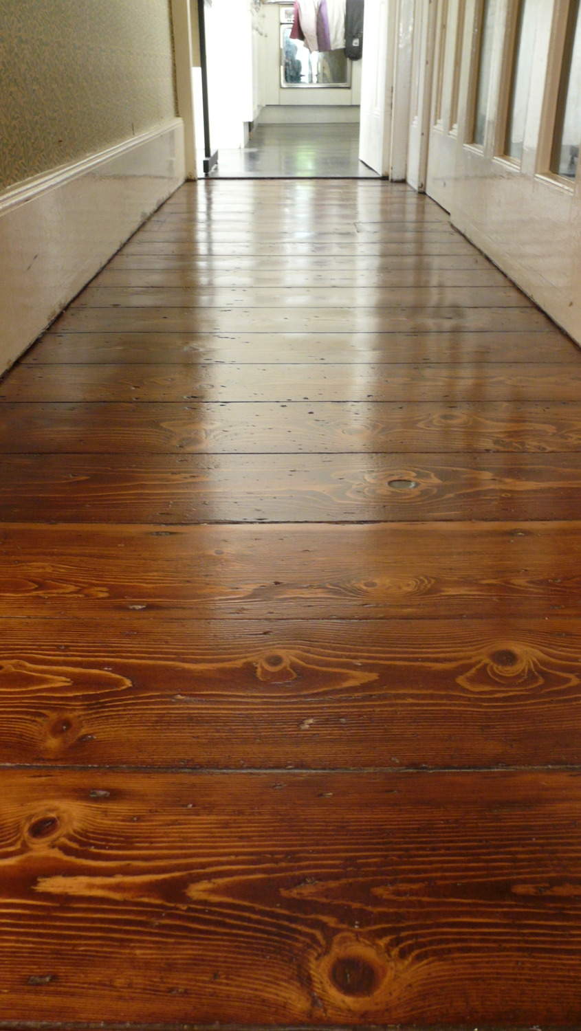 Engineered Wood Flooring Brighton And Hove