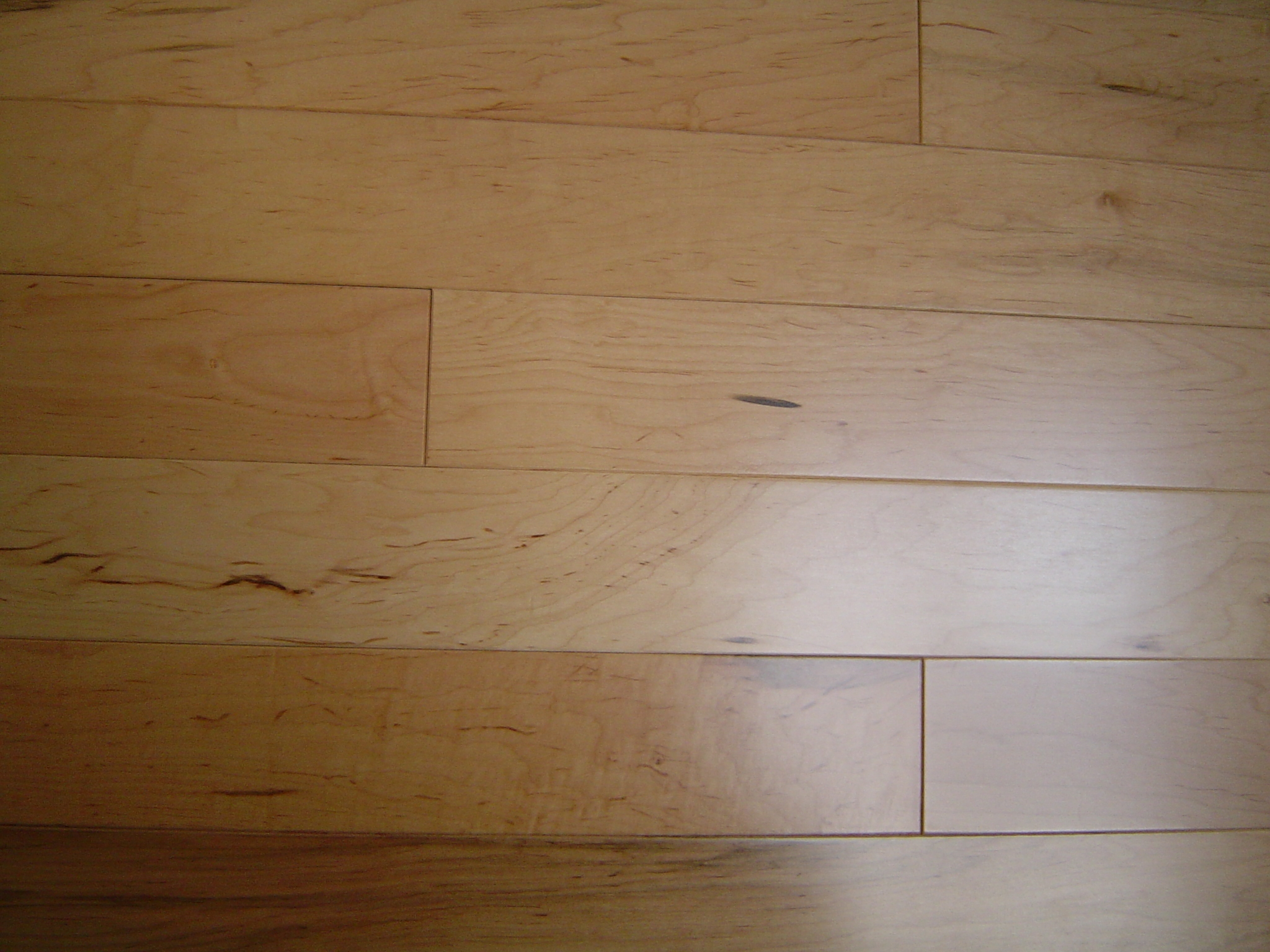 Forest Accents Engineered Wood Flooring