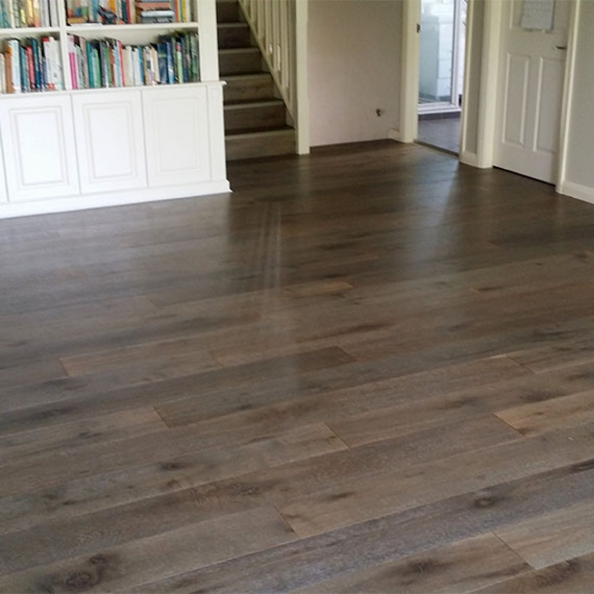 Grey Wash Wooden Floors Wood Flooring