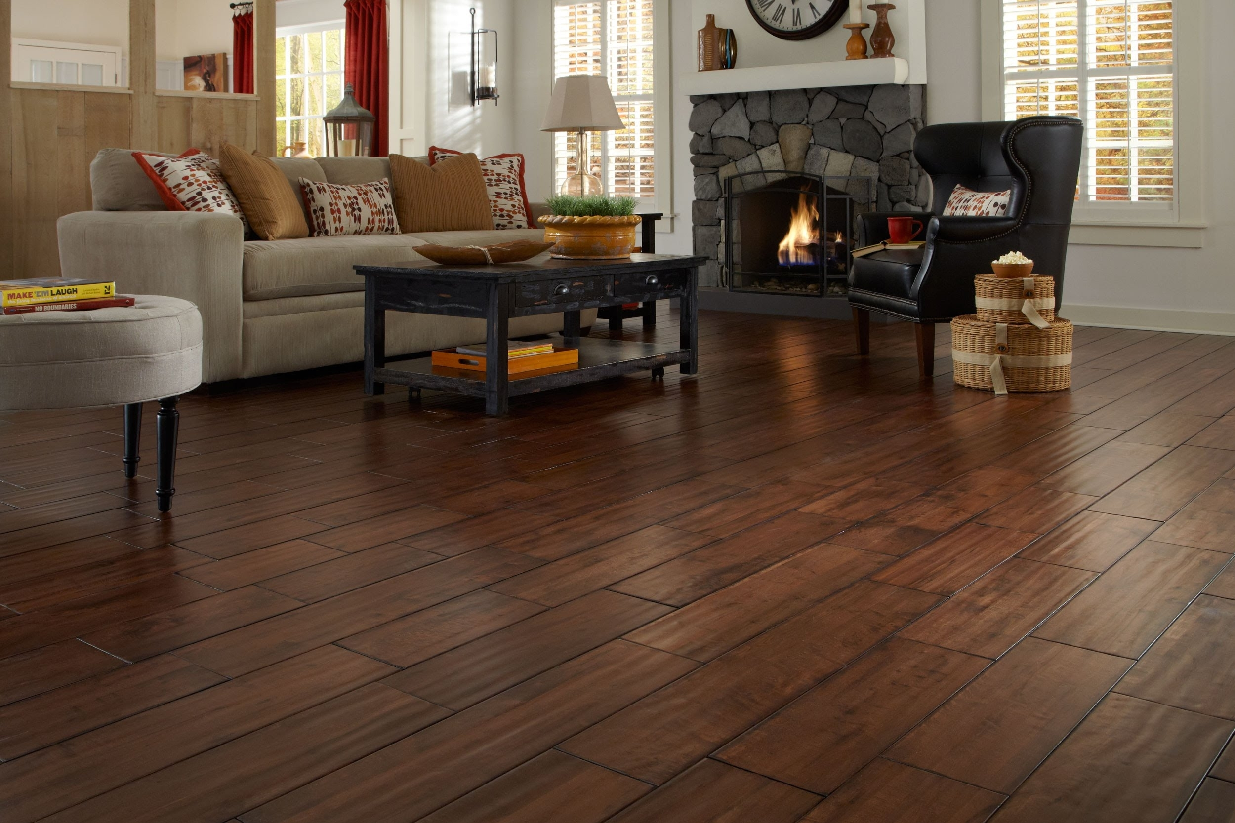 Liquidation Wood Flooring Montrealliquidation wood flooring montreal wood flooring design
