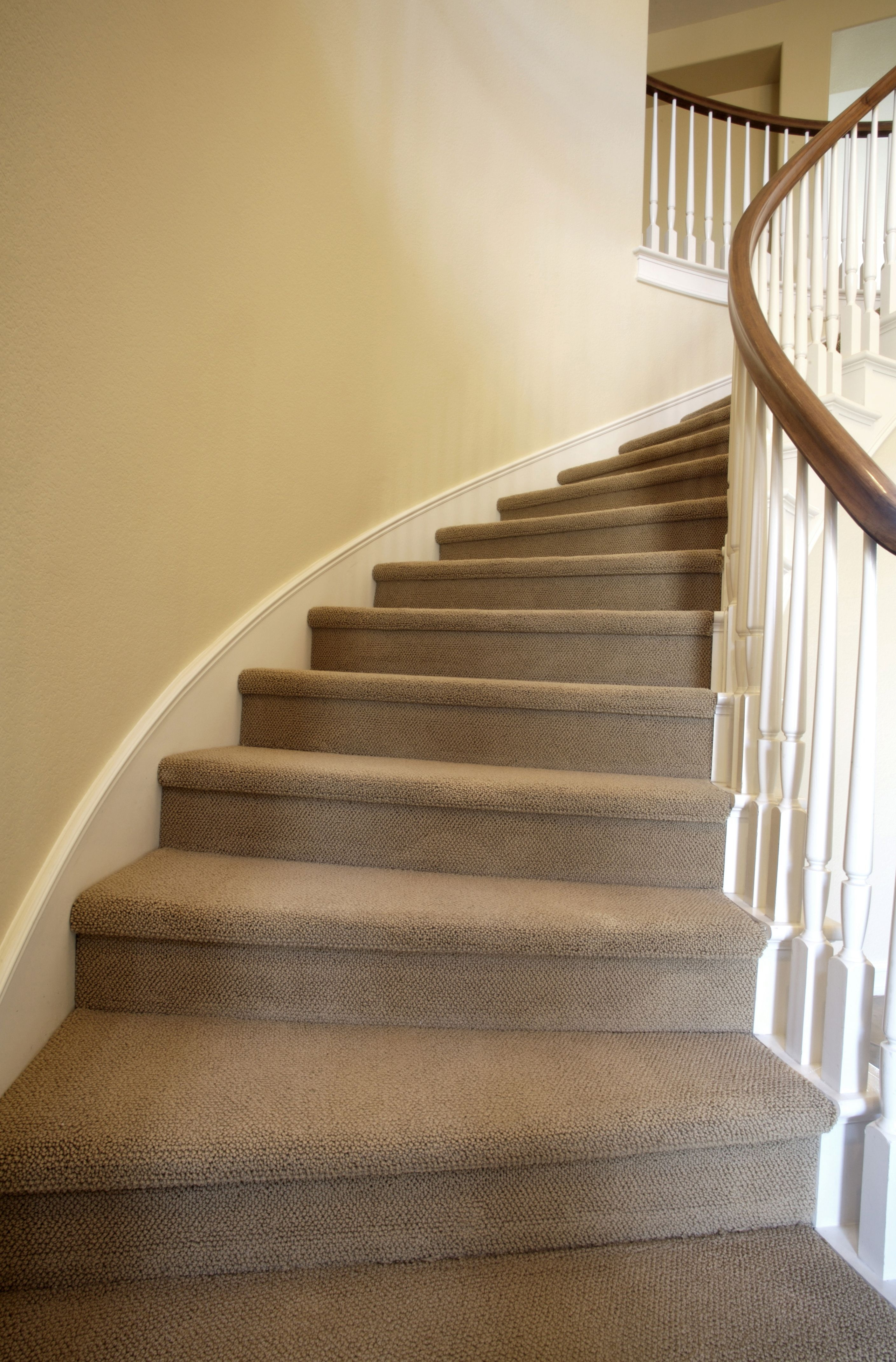 Measure Stairs For Wood Flooring