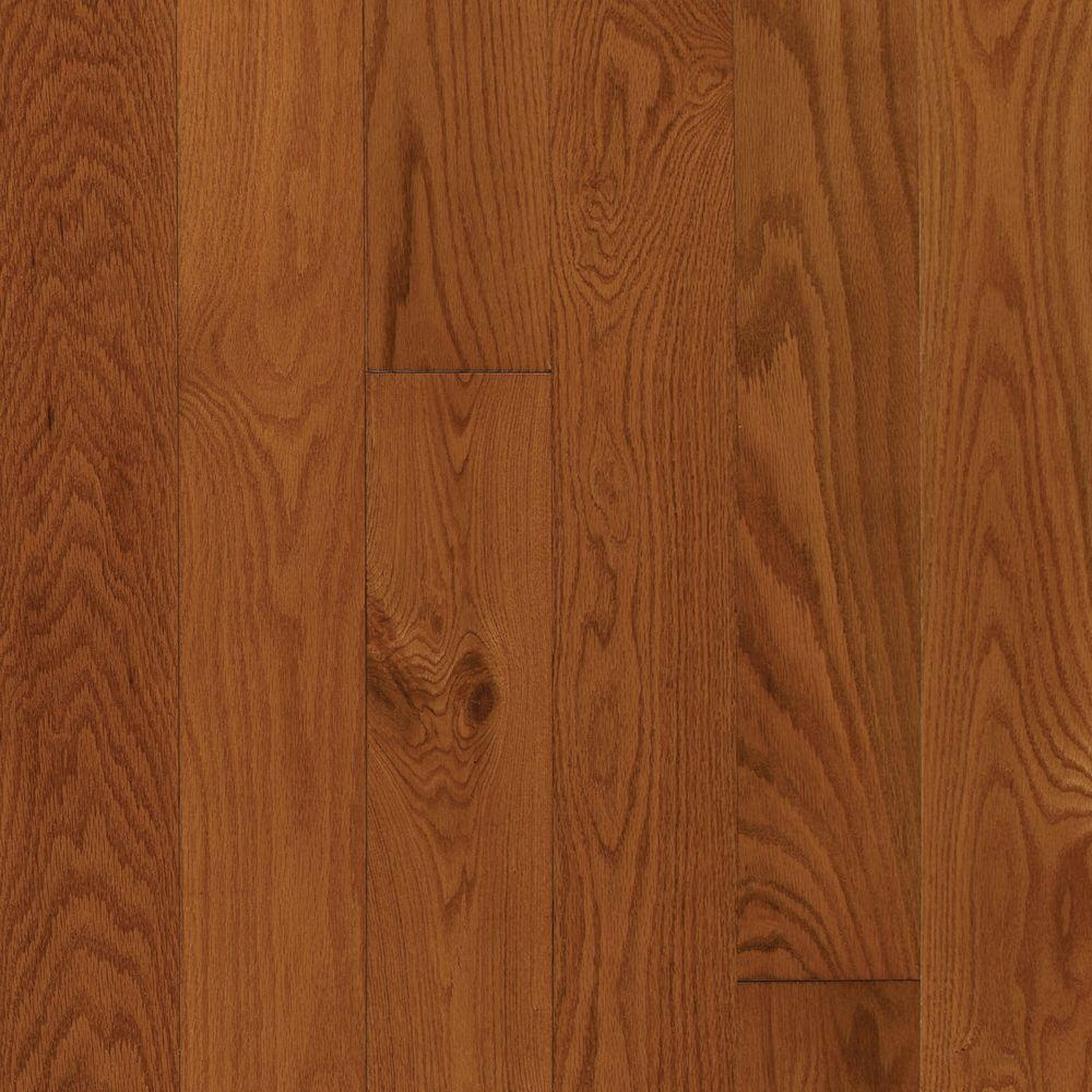 Mohawk Wood Flooring Samples