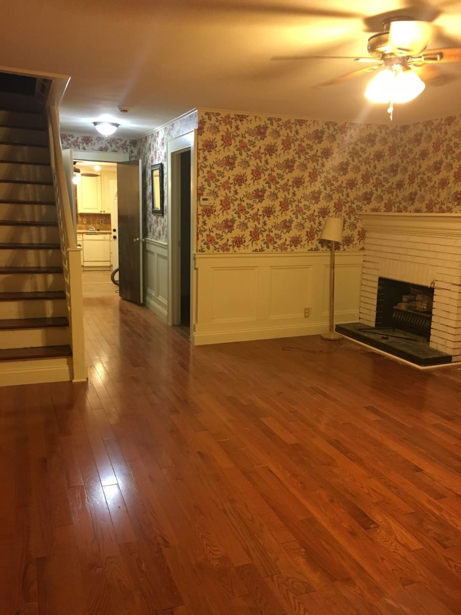 Premium Wood Floors Newark Nj