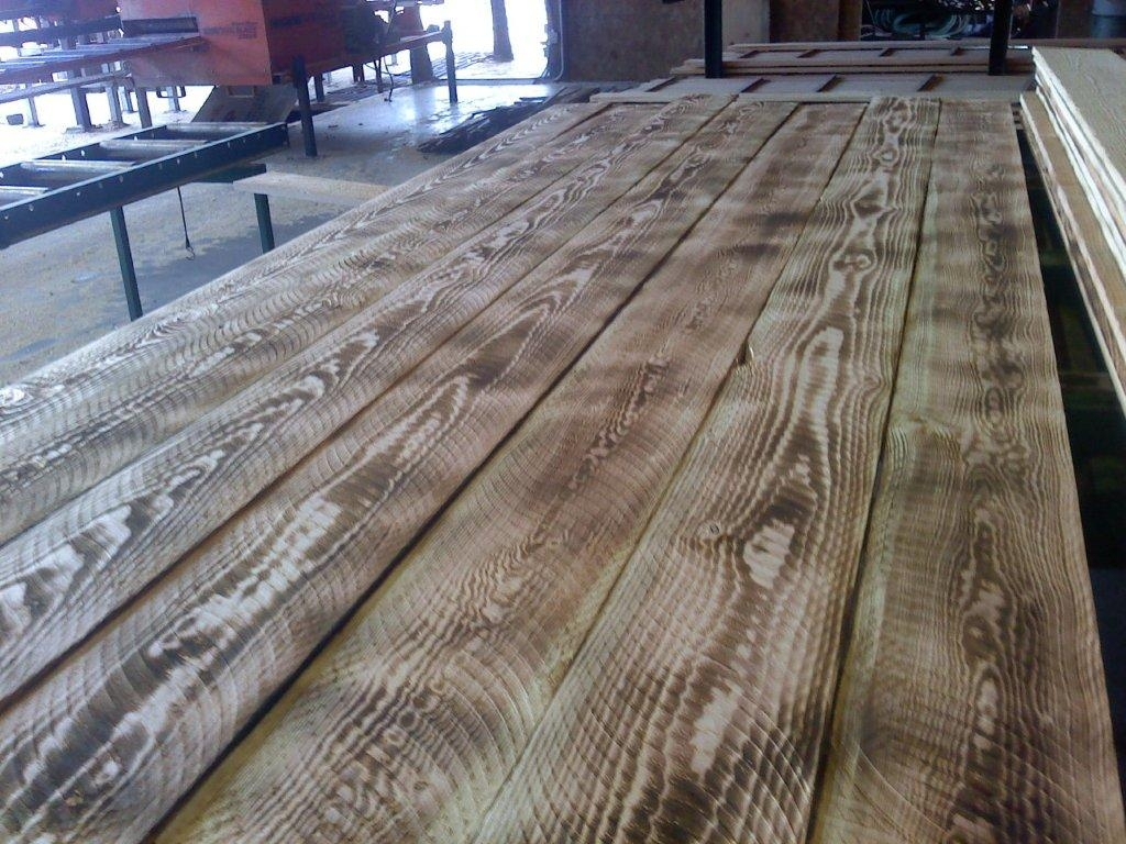 Rough Cut Wood Flooringrough cut wood flooring wood flooring design