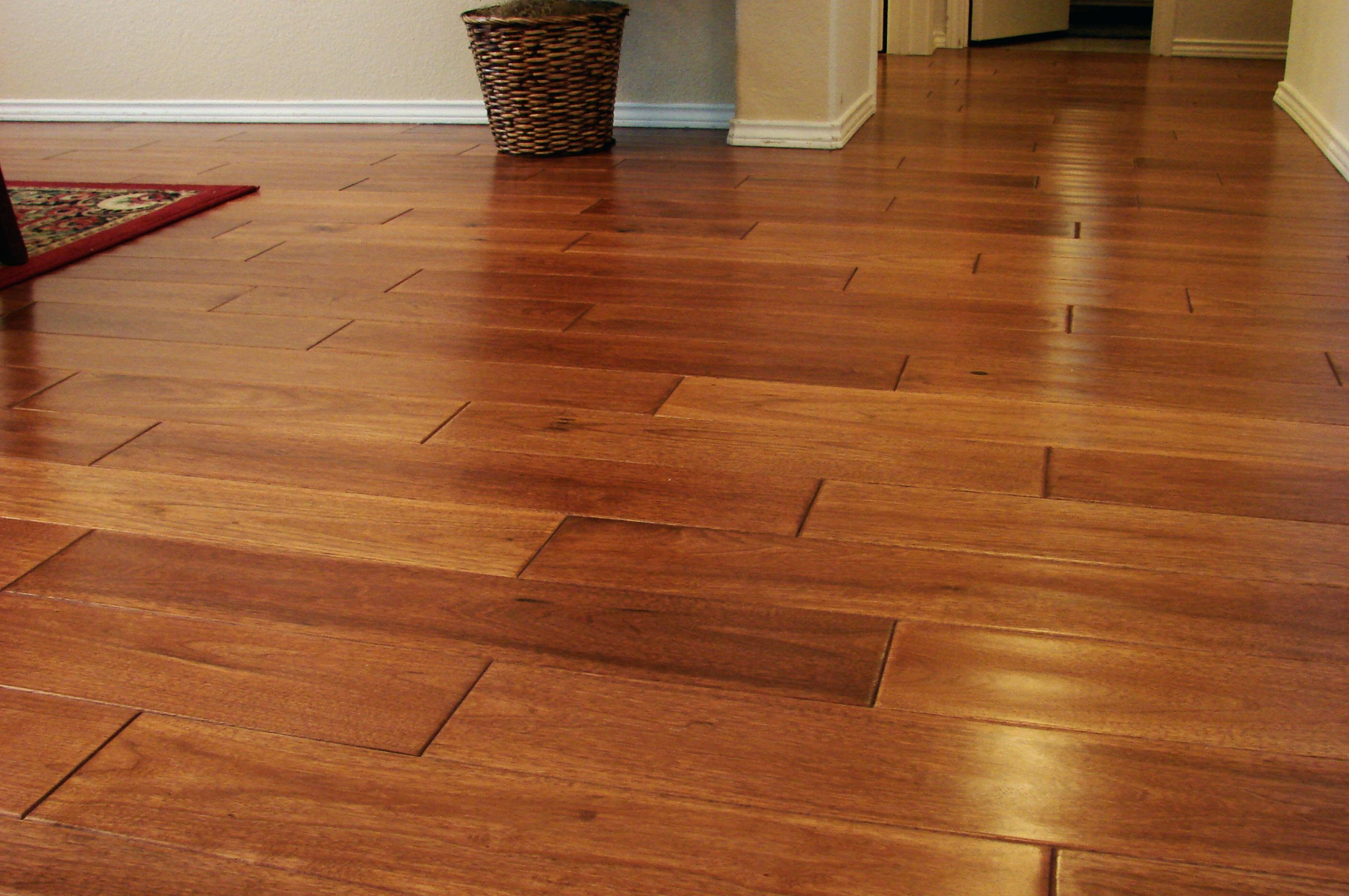 Scandian Wood Floors Georgia